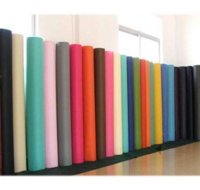 177Polypropylene-Spun-Bonded-Nonwoven-Fabric-Material-NW000-